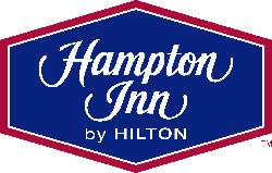 HamptonInn_Color_small